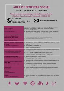infografia serveis ABS-Covid-19_definitiva-1_page-0001